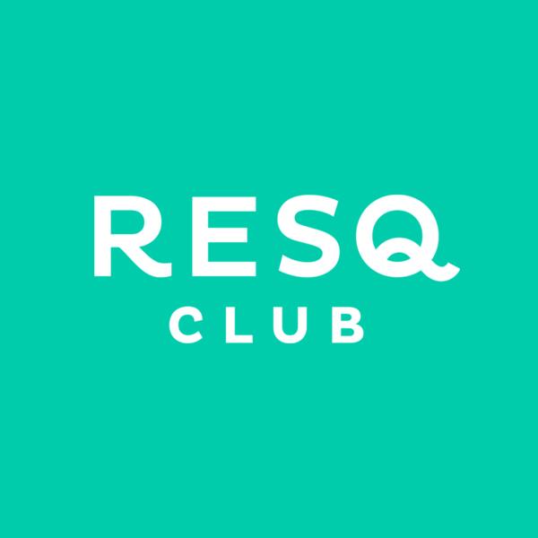 Edun Herkkukeidas - ResQ Club